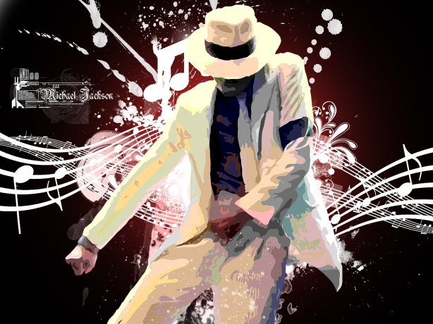 Michael_Jackson_Wallpaper_by_Killopower1