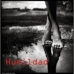 V_humildad 2