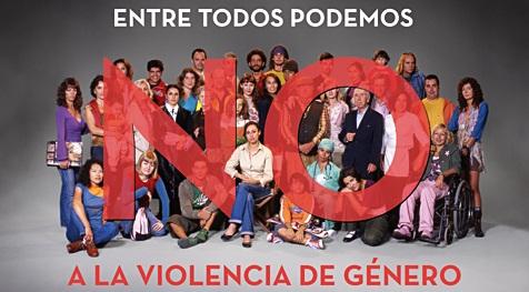 cartel_no-violencia-genero 1
