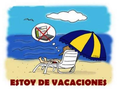 20080802093739-vacaciones2