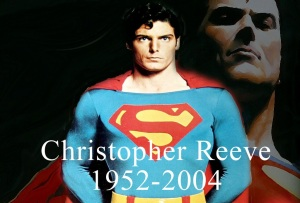 Christopher_Reeve 2