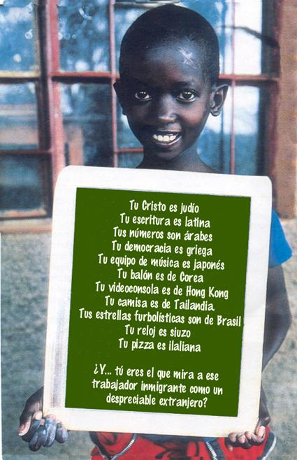 image0011 Extranjero