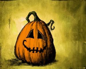 halloween20041280hw1