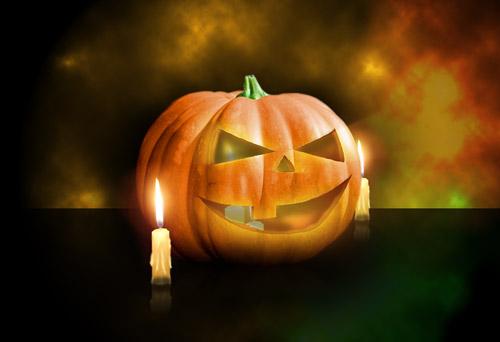 halloweendddd