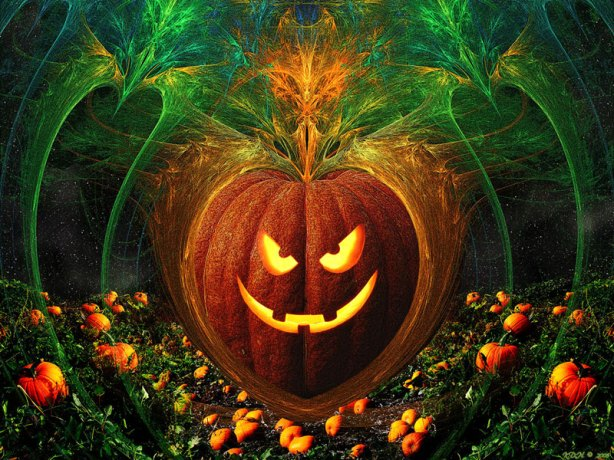 wallpaper-halloween-600-x-800