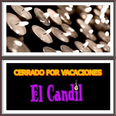 VACACIONES EL CANDIL2