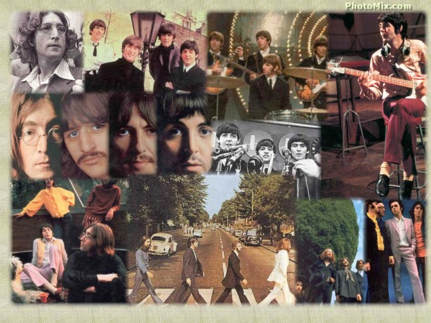 05-the-beatles-lennon-mccartney-harrison-starr-1024x768