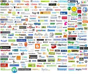redes-sociales12