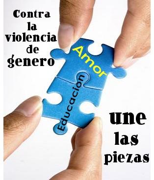 VIOLENCIA DE GÉNERO EN EL 2011 (2/4)