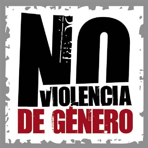Resultado de imagen de frases en contra de la violencia de genero
