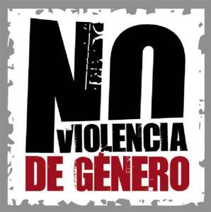 fotnot_no_violencia_genero_(1)