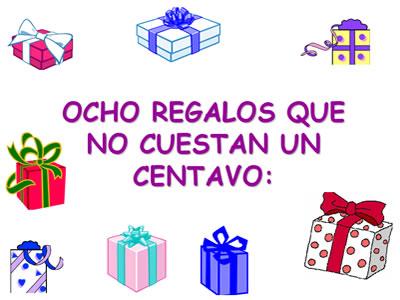 Ocho_regalos