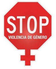 stopViolenciaDeGenero