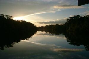 el-rio-y-el-lago