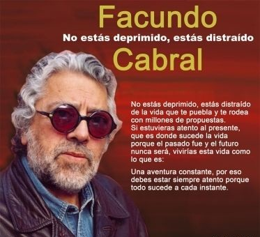 facundo_cabralVVVVV