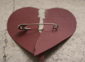 sanar-corazon