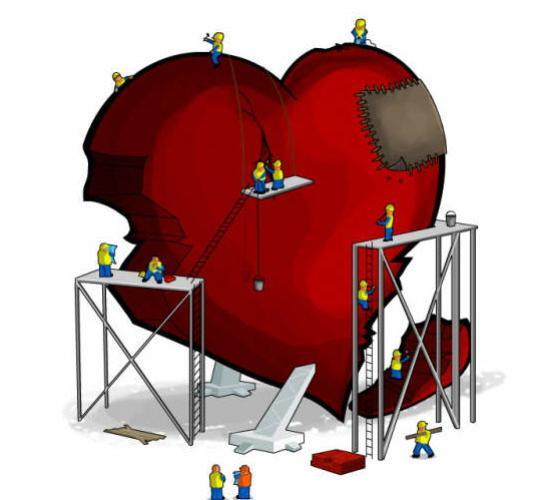 sanar-el-corazon-2