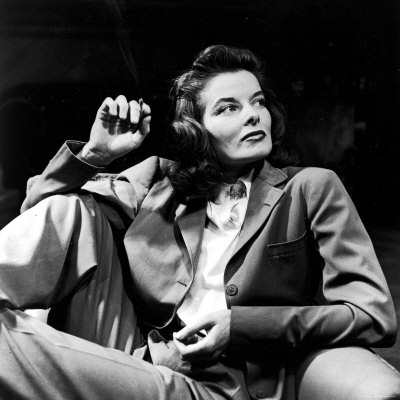 diversion Katharine-Hepburn-2