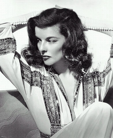 diversion Katharine-Hepburn-3