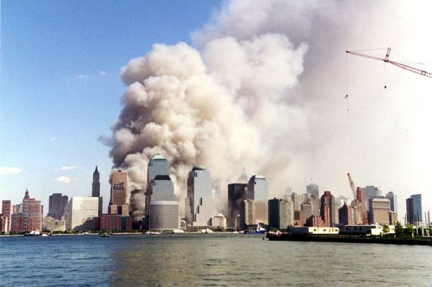 800px-September11th-2001