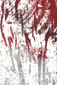 canvas-n-1-2011-nine-eleven-new-york-2001-victimsmartyrs-the-blood-tracks-2-canvas-42x62