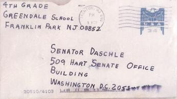 Daschle_letter_FBI_jpg