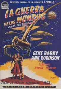 La_Guerra_De_Los_Mundos_2