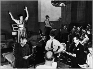 Orson_Welles_001_War_Of_The_Worlds_1938