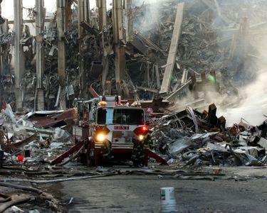 septiembre-11
