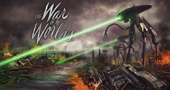 War-of-the-Worlds-E3-Preview