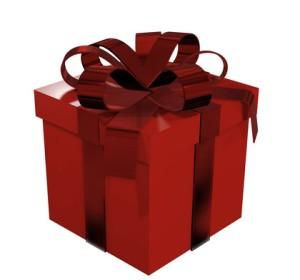 regalo-alma