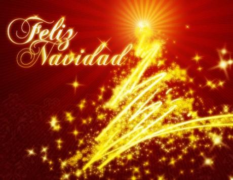 Navidad historia del arbol de navidad el candil de los - Cosas originales para navidad ...
