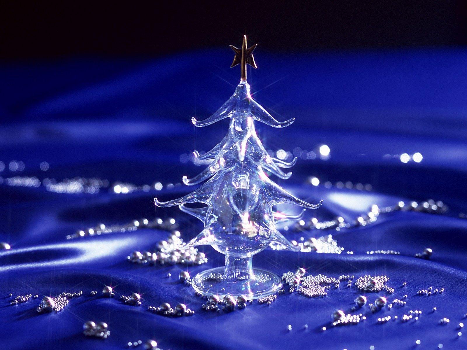 Resultado de imagen para el arbol de navidad historia