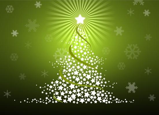 se - Imagenes Arbol De Navidad