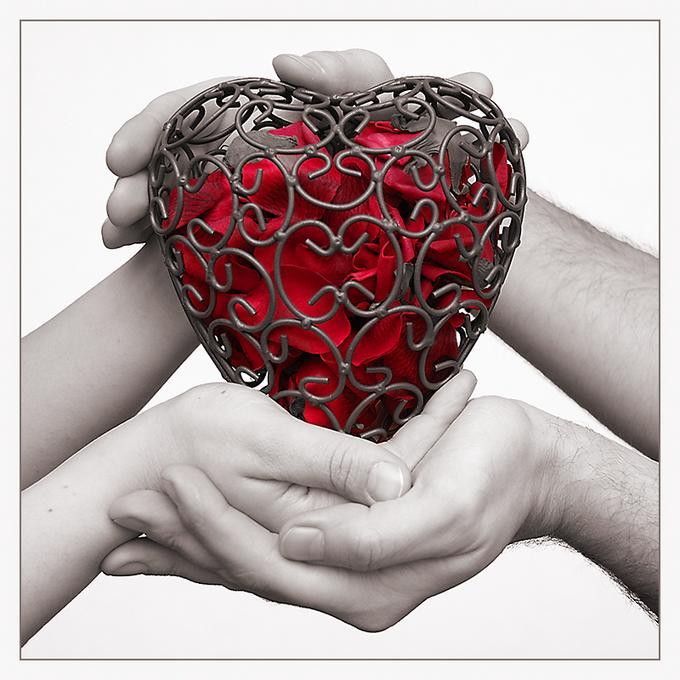 es necesario hacer el amor: