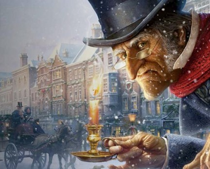 cinemaniablog_christmas_carol