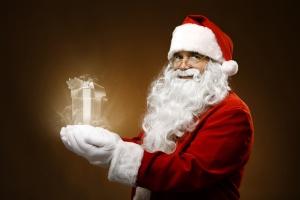 FreeGreatPicture.com-28273-santa-claus