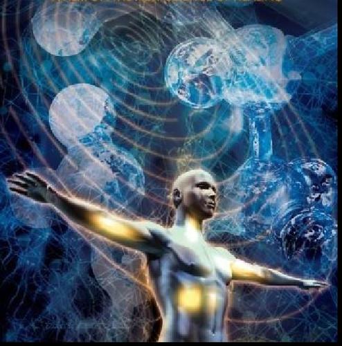 Desarrollo-espiritual