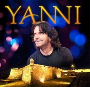 blog_yanni-407x394