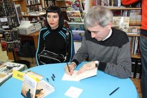 1- Signatura de llibres llibreria Gigamesh-01