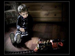 esteban_rabadan_sanchez_el_tren_de_la_vida[1]