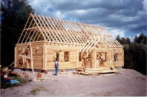 La ltima casa del carpintero el candil de los pensamientos for Para su casa
