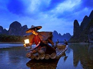 pescador_rio_li_china