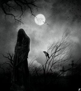 mi oscuridad mi luz cuatro