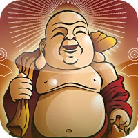 icon_game-buddha-belly