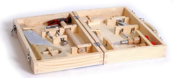l_caja-de-herramientas-infantil-para-jugar_1287477871