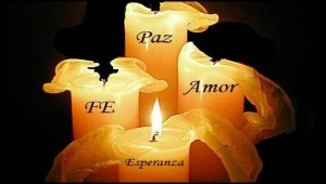 PazFeAmorEsperanza_thumb3