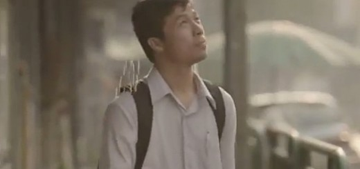 Heartwarming-Thai-Commercial-Thai-Good-Stories-By-Linaloved-520x245