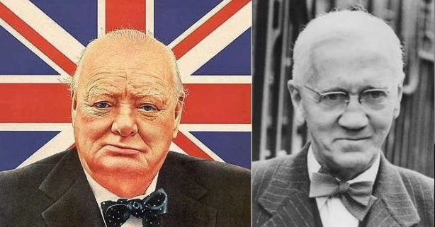 sir-winston-churchill-sir-alexander-fleming