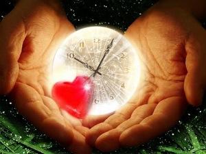 corazon_tiempo